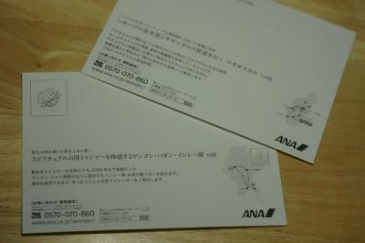 1111ANA2.jpg
