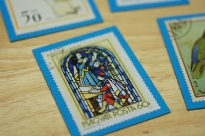 0802切手5