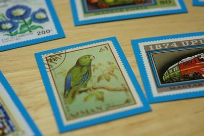 0802切手3