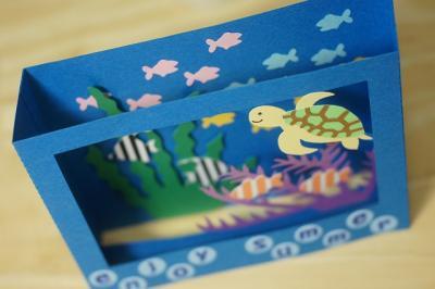 0805海カード5