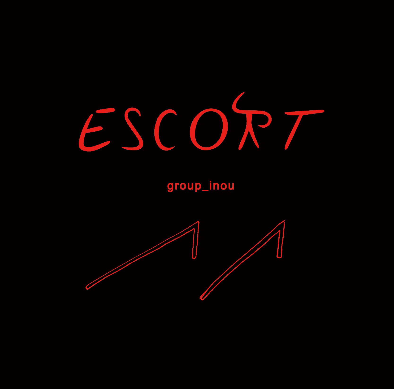 ESCORT.jpg
