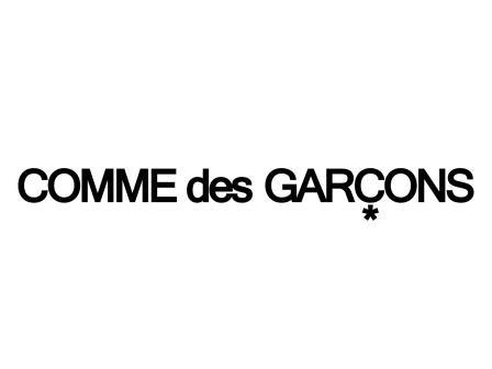 comme_des_garcons_basic_wallpaper1[1]
