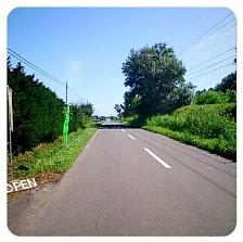 20130803_1.jpg