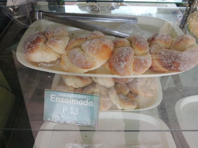 パン屋さん (11)