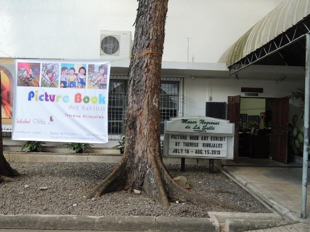 博物館 (4)