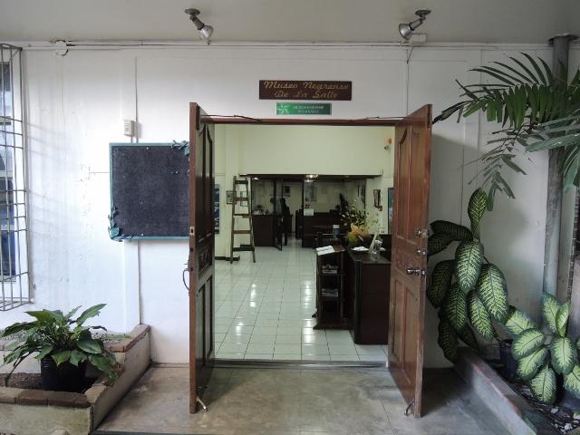 博物館 (5)
