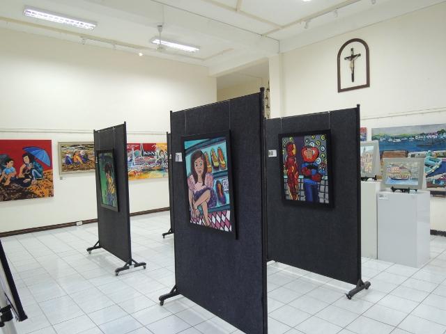 博物館 (7)