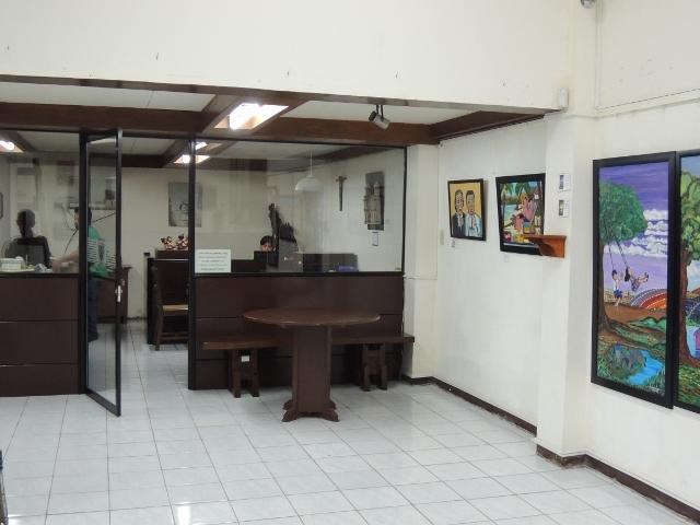 博物館 (9)