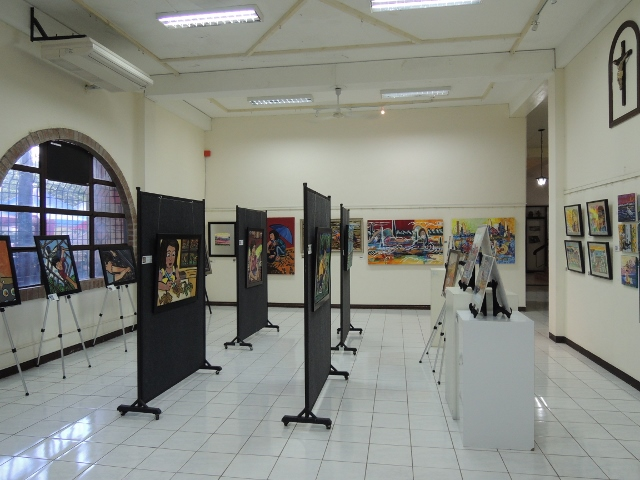 博物館 (10)
