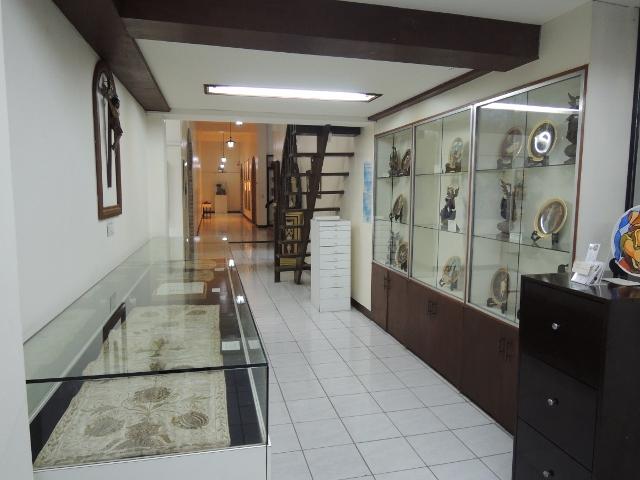 博物館 (11)