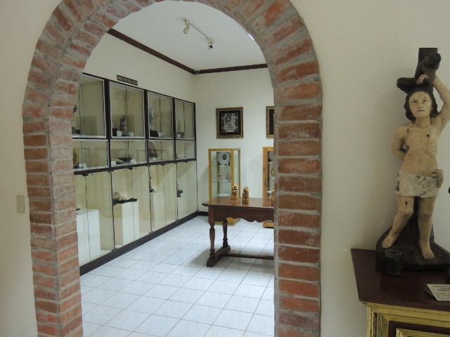 博物館 (12)