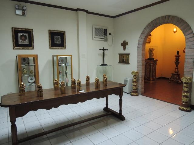 博物館 (13)