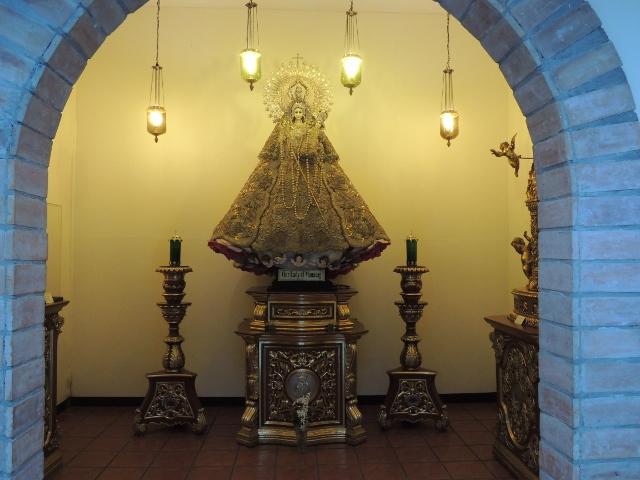 博物館 (14)