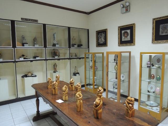 博物館 (15)