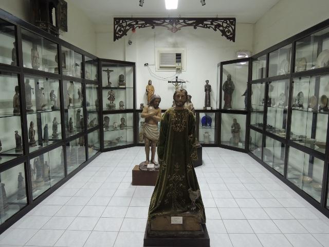 博物館 (16)