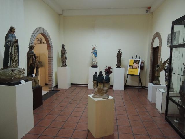 博物館 (18)