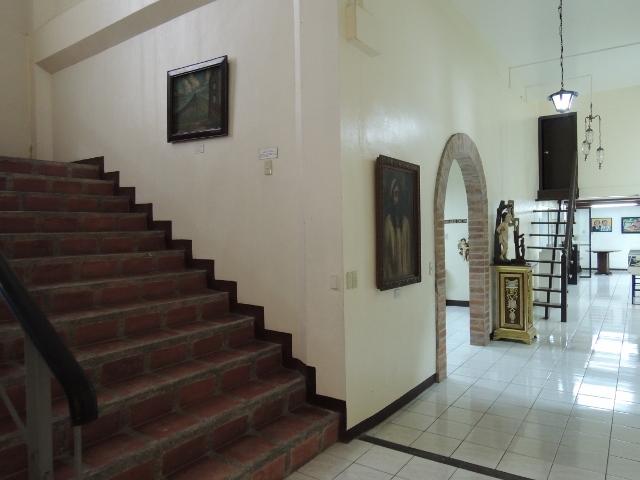 博物館 (19)