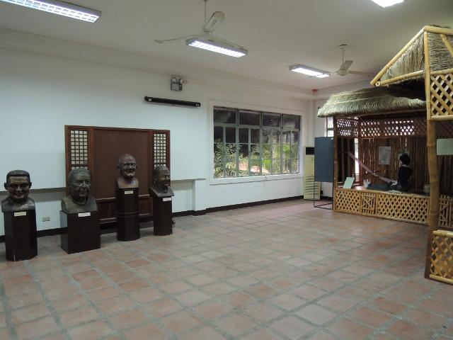 博物館 (21)