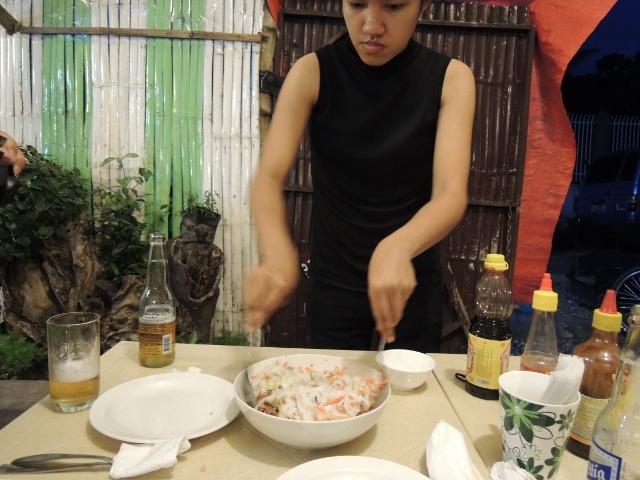 料理 (7)