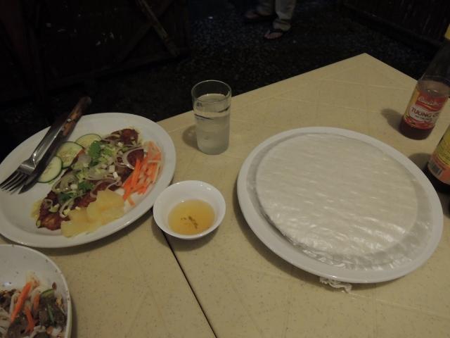 料理 (8)