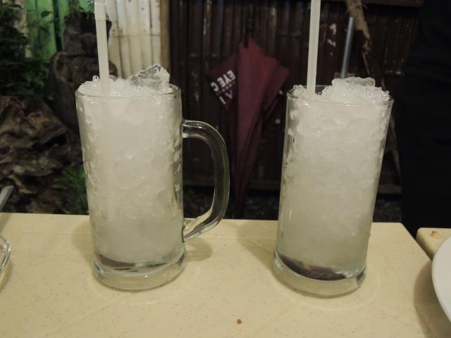 Saigonコーヒー (5)