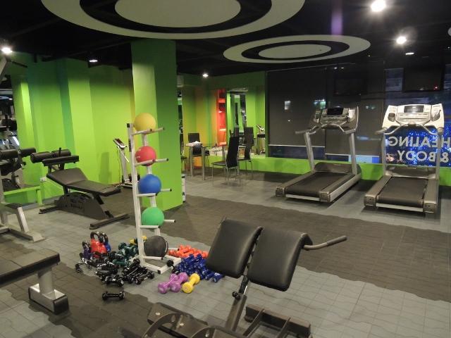 Gym (6)