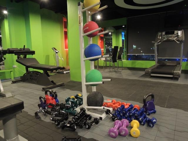 Gym (7)