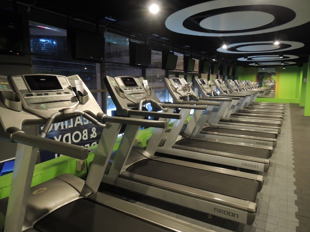 Gym (8)