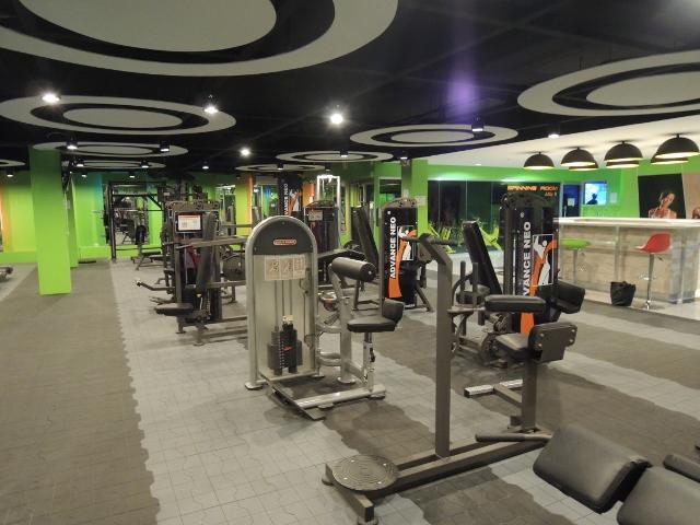 Gym (9)