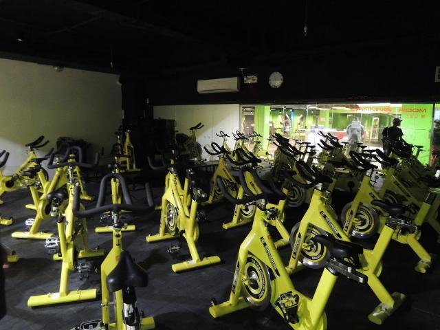 Gym (15)