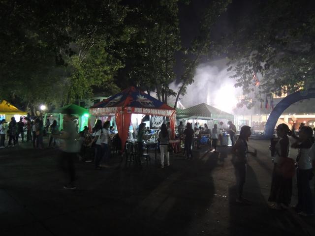 文化祭 (2) (640x480)
