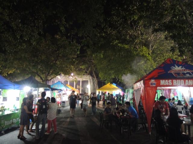 文化祭 (5) (640x480)