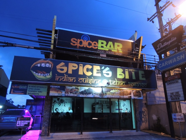 Spices Bite (1)