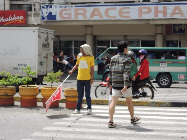 横断歩道 (5)