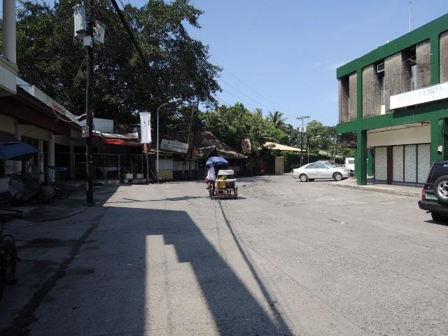 横断歩道 (12)