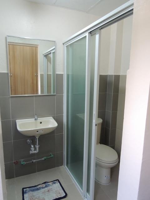 トイレ (2) (480x640)