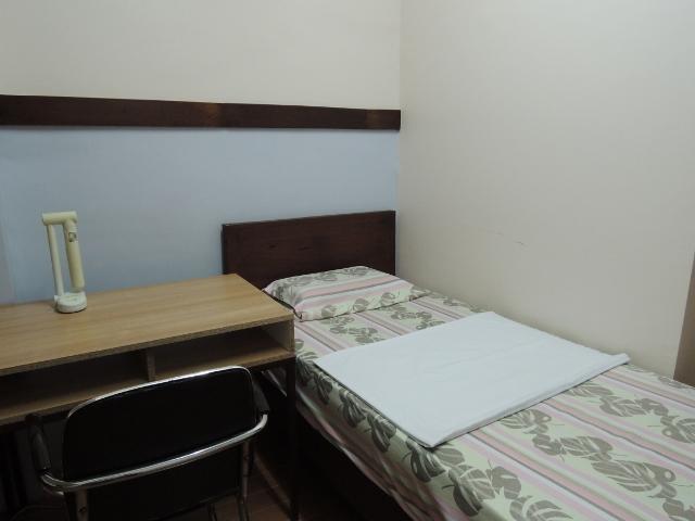 2人部屋 (7)