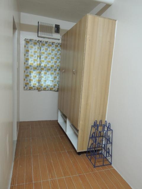 2人部屋 (5)