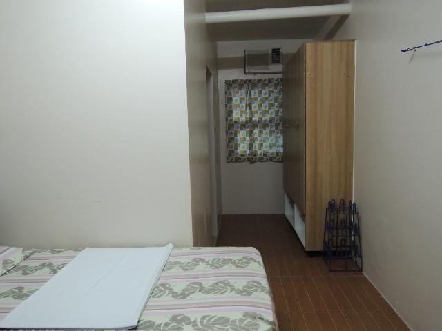 2人部屋 (4)