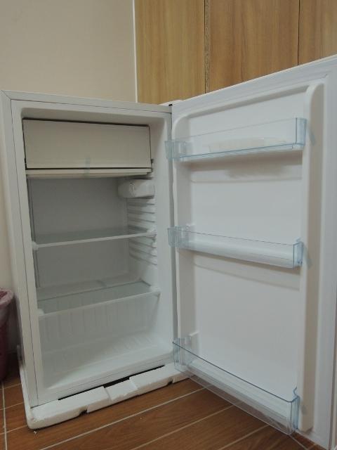 冷蔵庫 (1)