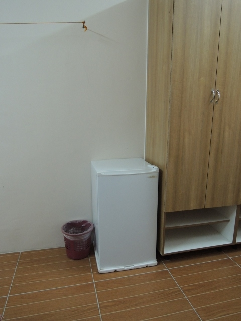 冷蔵庫 (6)