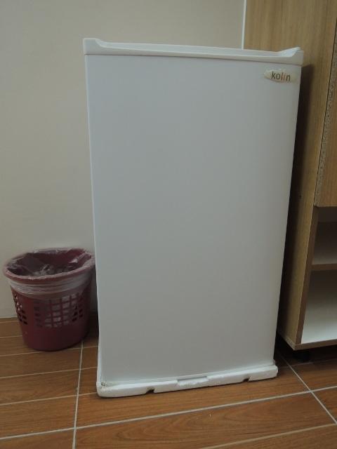冷蔵庫 (7)