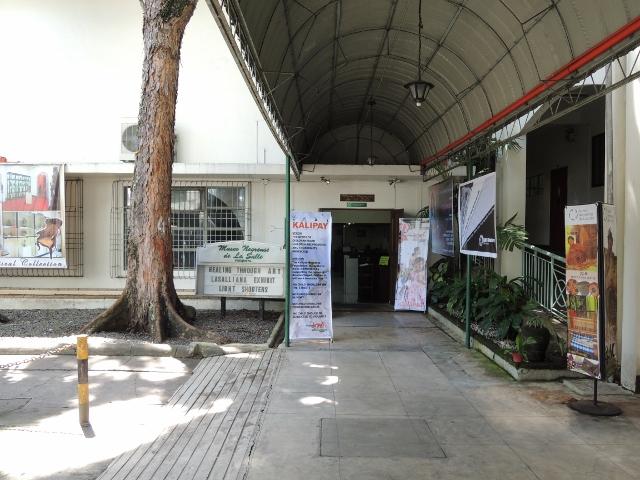 キャンパス2014 (10)