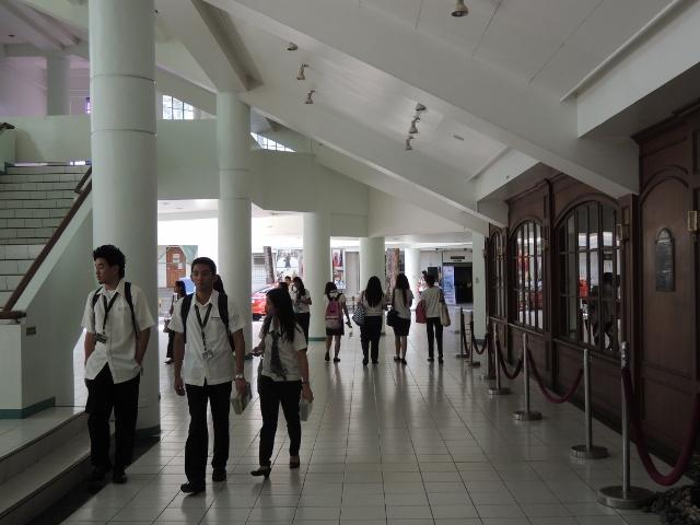 キャンパス2014 (8)