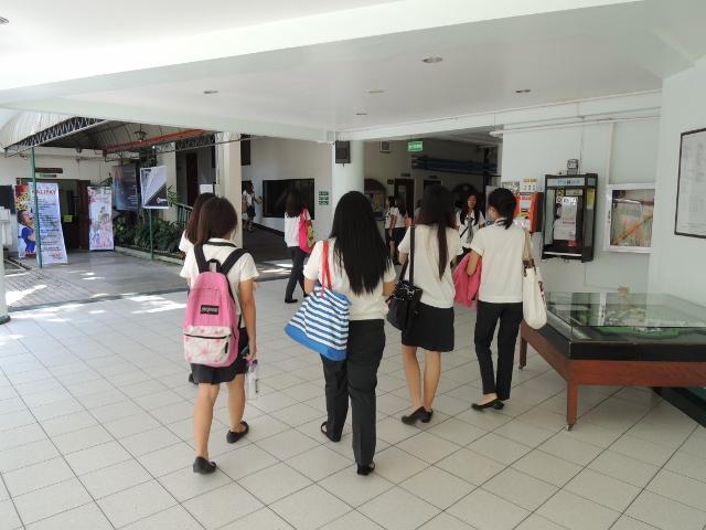 キャンパス2014 (9)