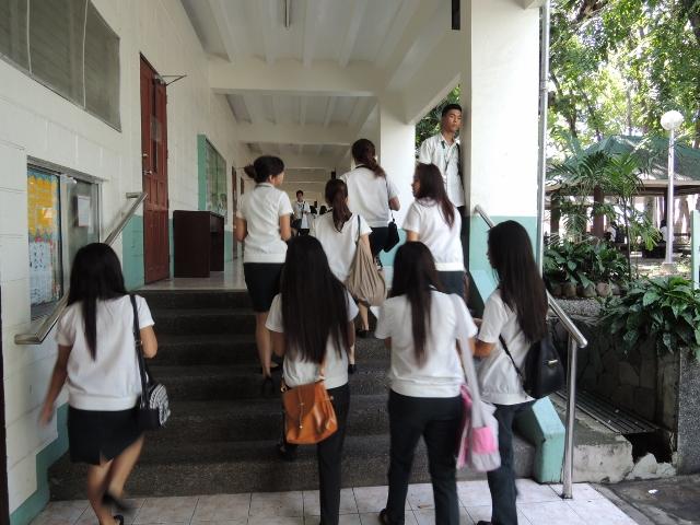 キャンパス2014 (15)