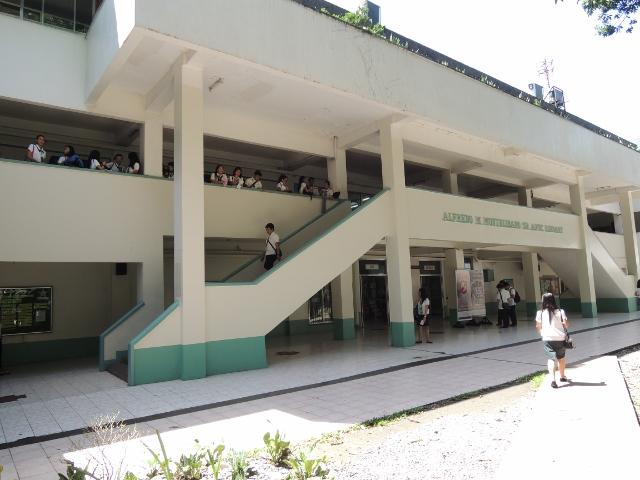キャンパス2014 (19)