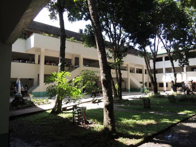 キャンパス2014 (18)