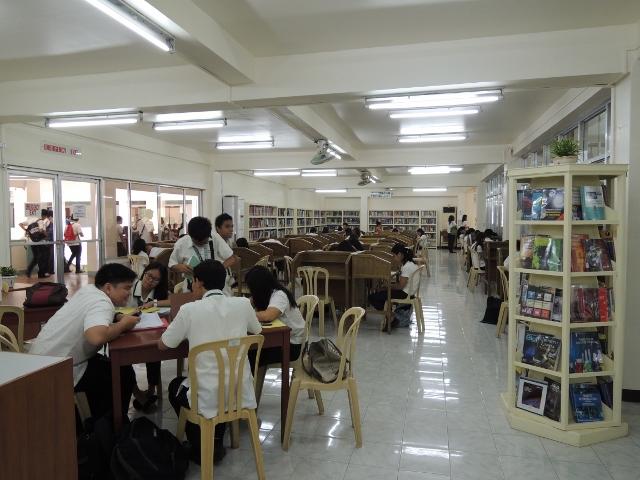 キャンパス2014 (20)