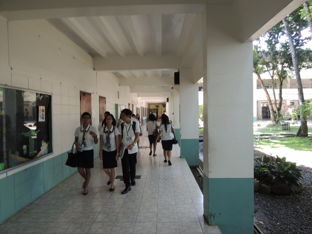 キャンパス2014 (17)